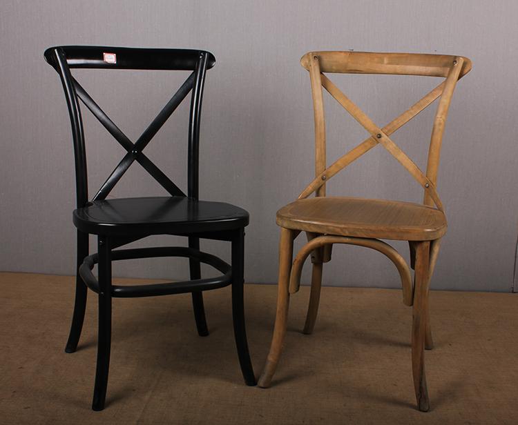 Stoel Te Koop : Stoelen te koop amazing te koop stoelen zetels zitbanken mini one