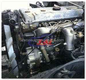 THE USED ENGINE 4M51