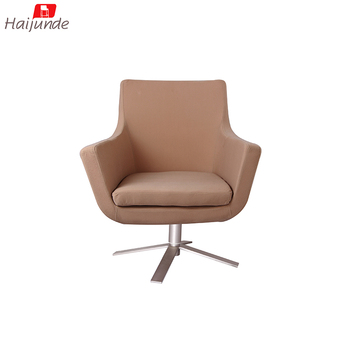 Cool Swivel Chairs Metal Base Chairs Funky Comfortable Luxury Dining Chairs Buy Small Metal Chairs High Back Chair Lounge Chairs Product On Alibaba Com Ocoug Best Dining Table And Chair Ideas Images Ocougorg