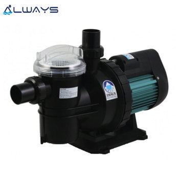 Emaux Swimming Pool Pump System Sc Series 1.5hp Swimming Pool Water Pump -  Buy Pool Water Pump,Swimming Pool Water Pump,1.5hp Swimming Pool Water Pump  ...