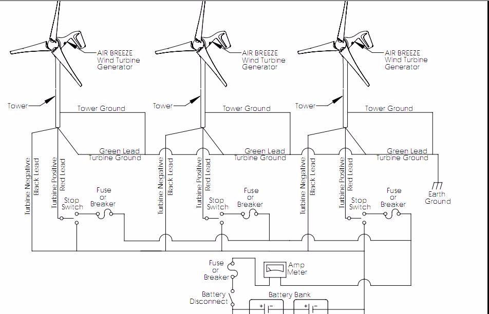 Off Grid Solar Wind Hybrid System Buy Wind Solar Hybrid