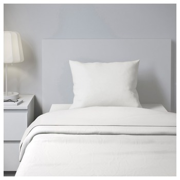 Wholesale Cheap Bulk White Bed Sheets Single/double/queen/king