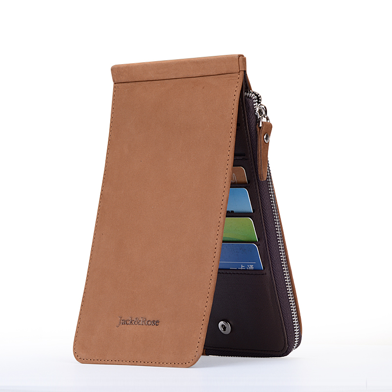Cheap Leather Card Holder Mens, find Leather Card Holder Mens deals ...
