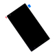 Top Quality for Lenovo Vibe X3 LCD Display Touch Screen Replacement for Lemon X X3c50 X3c70 X3a40 LCD Screen
