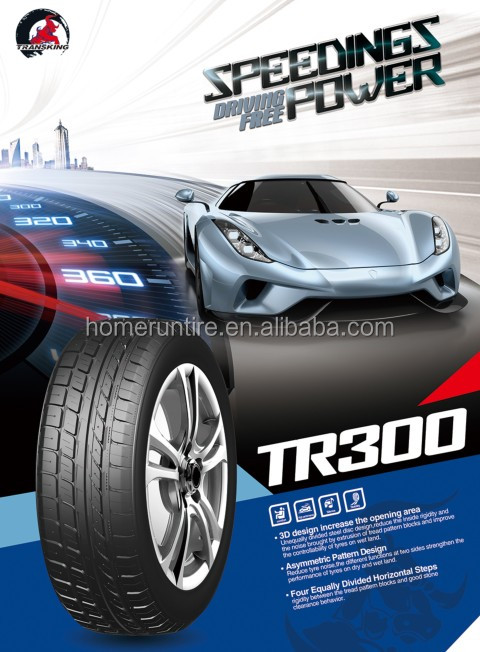 Car tyres tires 195/65 r15 205/55 r16 215/55 155/70 r13 185/60 r14 195/55 r15 195/60 r15 185/65 r15 225/45 r17 for sport car
