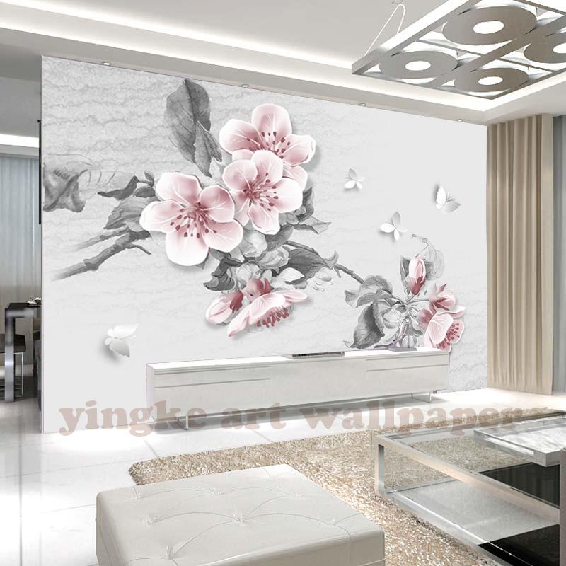 Venta al por mayor decorar paredes comedor-Compre online los ...