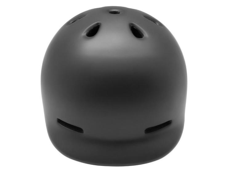 High Quality Safety Urban Helmet 5