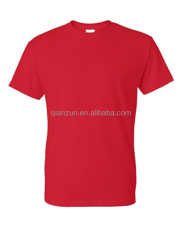custom design plain cheap t shirt for man buy custom