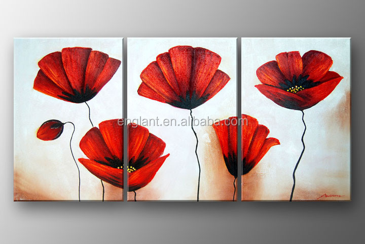 Disegni di casa ombrello pittura a olio foto di paesaggi for Stampe paesaggi naturali