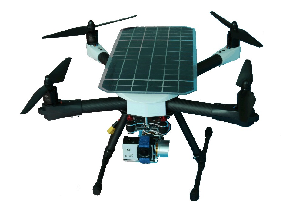 rc mini drone with China Better Professional Solar Drone With 60424419598 on Wiiarduino Multiwii as well Dragon Mers likewise Pp 113550 moreover Dancing Drones furthermore Top 5 Best Mini Quad Frames March 2017.