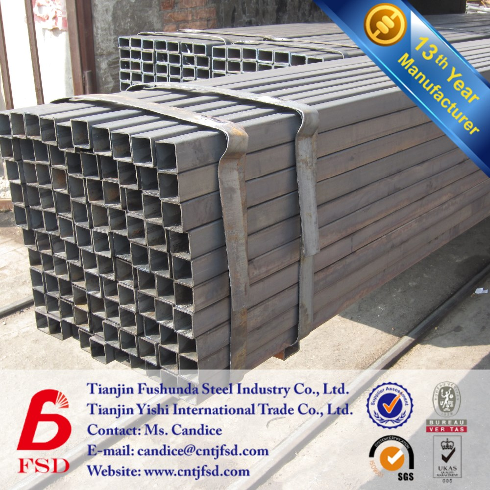 Q235 5050mm square pipe ms square pipe weight chart iron pipe gate q235 5050mm square pipe ms square pipe weight chart iron pipe gate design geenschuldenfo Choice Image