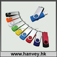 Popular High-speed credit card model USB 2.0 Memory Stick Flash pen Drive 2GB 4GB 8GB 16GB 32GB
