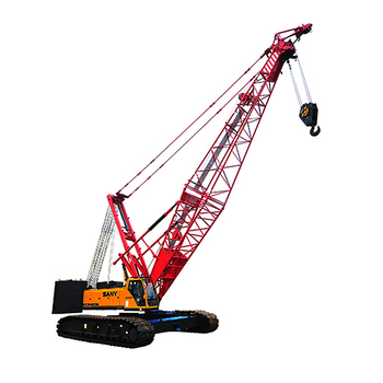 Sany 60 Ton Mobile Crane Load Chart With Boom - Buy Clawler Crane,Crane  Lifting Belt,Mobile Crane Load Chart With Boom Product on Alibaba com