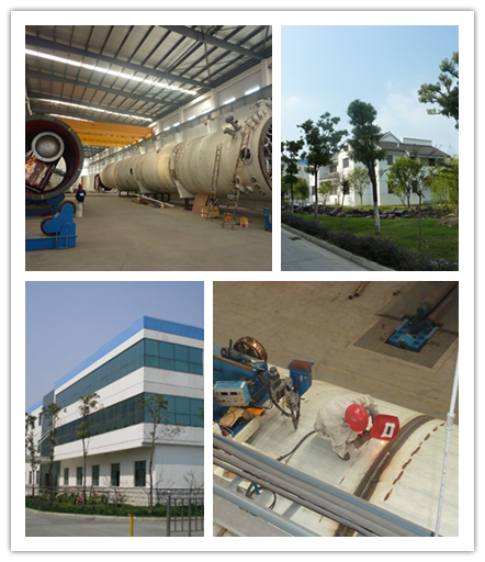 99.8% liquid carbon oxygen production plant