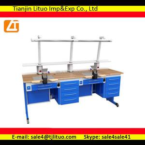 China steel laboratory instruments wholesale 🇨🇳 - Alibaba