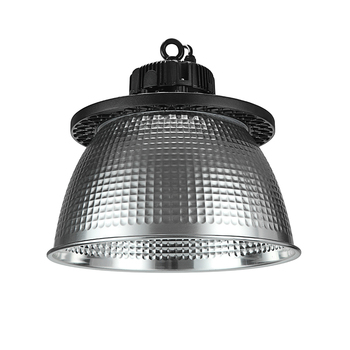 U S Stock High End Lithonia Led Bay Light Fixtures Exhibition Lighting