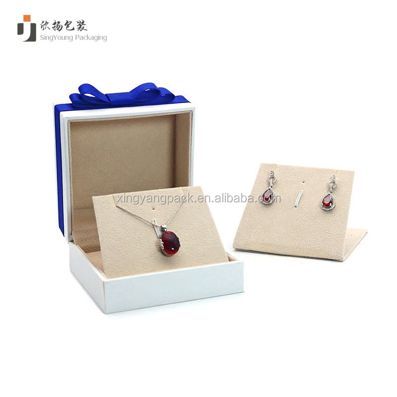 Jewelry Box Velvet Inserts Supplieranufacturers At Alibaba