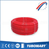 China factory high quality flexible water pipe pex tubing for water system