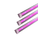 IP60 led plant grow light uv ir 8w 13w 20w 26w adjustable spectrum t8 led grow light