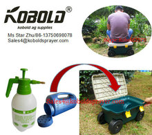 Beau Garden Sitting Cart, Garden Sitting Cart Suppliers And Manufacturers At  Alibaba.com