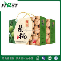 Custom high quality eggs packaging box,recycled cardboard egg packaging carton,Paper Egg Corrugated Cartons Box