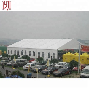 20 x 30 aluminum big indian party tent
