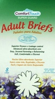 New CT incontinence care products