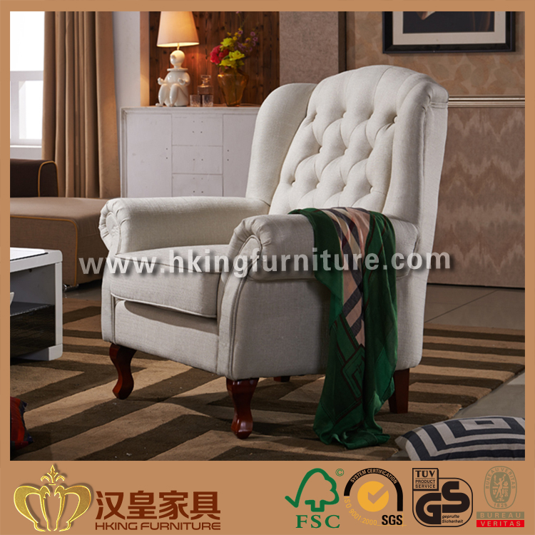 Luxury Baroque Queen Throne King Chair, Wedding King Lion Chair China Supplier