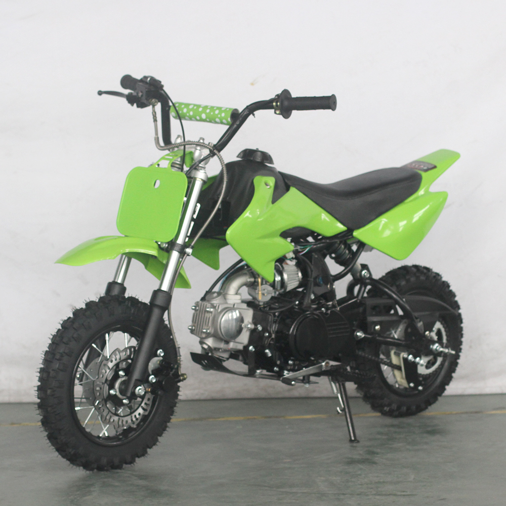 Mini Lifan 80cc Four Strokes Dirt Bikes 50cc 70cc Kick Start For Sale - Buy  Lifan Dirt Bike,Mini Dirt Bike 50cc For Sale,80cc Dirt Bikes Product on