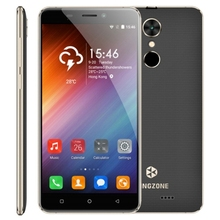 Free sample New products mobile phone KINGZONE S3, 1GB+16GB