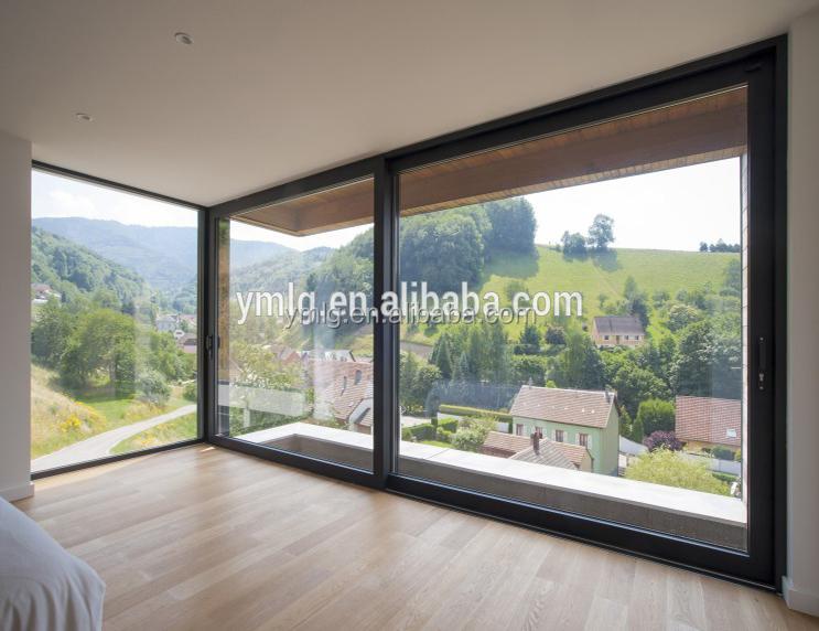 Venta al por mayor puertas de madera interiores modernas-Compre ...