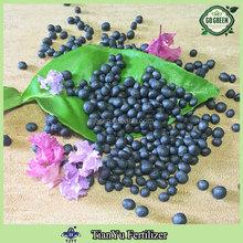 Organic-inorganic Fertilizer, Organic-inorganic Fertilizer