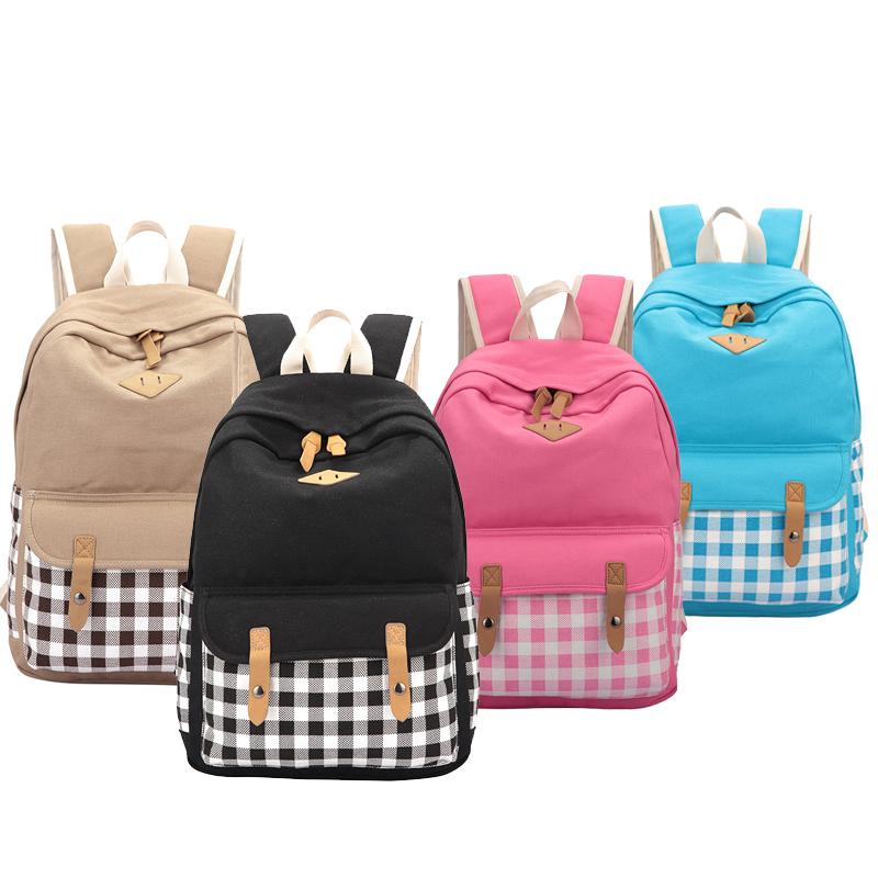 3af4183466f4 China Backpack Ethnic