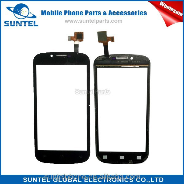Wholesale touch screen replacement for ACE G 055004 FPC1 TRX V1