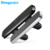 Durable dual clip abs air vent 2019 mount car phone holder