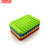 Amazon Soft Wholesale Plastic Silicone Soap Dish , Soft Silicone Soap Holder , Plastic Soap Box