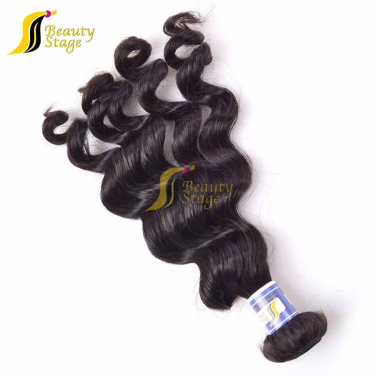 Natural and smooth hair extensions in zambiabest price clip hair natural and smooth hair extensions in zambiabest price clip hair extensions 7 piece sets pmusecretfo Gallery