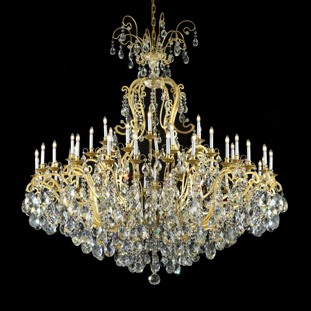 Porcelain chandeliers porcelain chandeliers suppliers and porcelain chandeliers porcelain chandeliers suppliers and manufacturers at alibaba arubaitofo Images