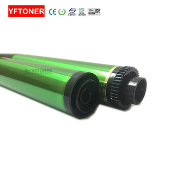 YFTONER Original color OPC Drum for Sharps AR236 AR310 AR5625 AR235 AR 275 276 310 235 236 256 267 5625 5631 M256 M258 imaging