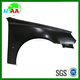 OEM high precision taiwan auto body parts by detailed drawing