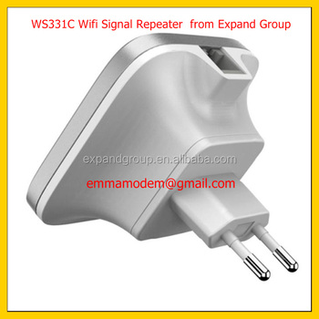 Unlocked Ws323,Huawei Ws323 Mini Wireless Extender/router/client - Buy  Huawei Ws323,Huawei Repeater Ws323,Ws323 Product on Alibaba com