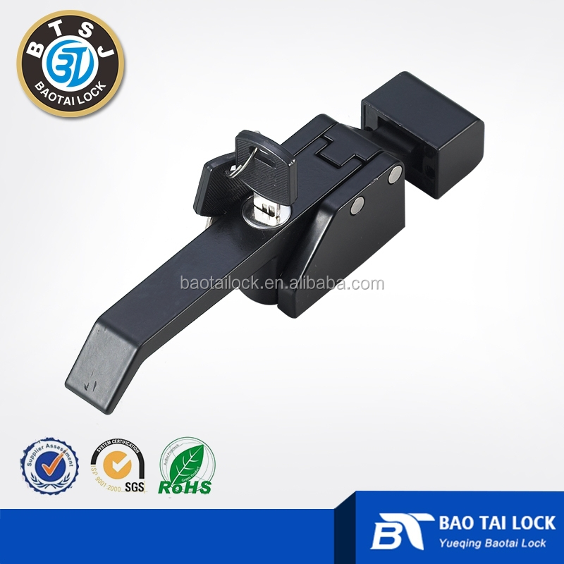 Heavy Duty Door Latch Heavy Duty Door Latch Suppliers and Manufacturers at Alibaba.com  sc 1 st  Alibaba & Heavy Duty Door Latch Heavy Duty Door Latch Suppliers and ...