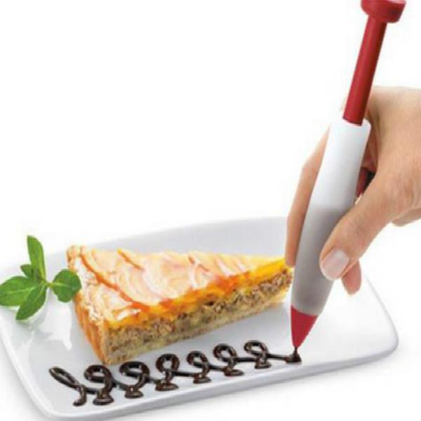 Best Cake Decorating Tools Brand