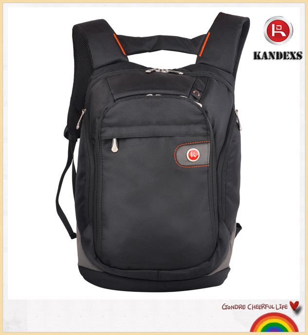 20 Inch Laptop Backpack, 20 Inch Laptop Backpack Suppliers and ...