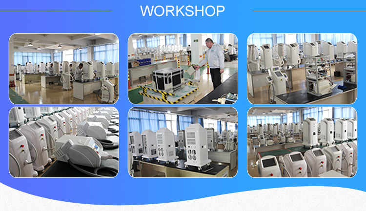 Salon equipment body shaping machine lose weight kryolipolyse freeze fats machine with CE certification