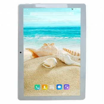 Móvil Unidos mid tablet pc android 6,0 capacitiva Multi-touch