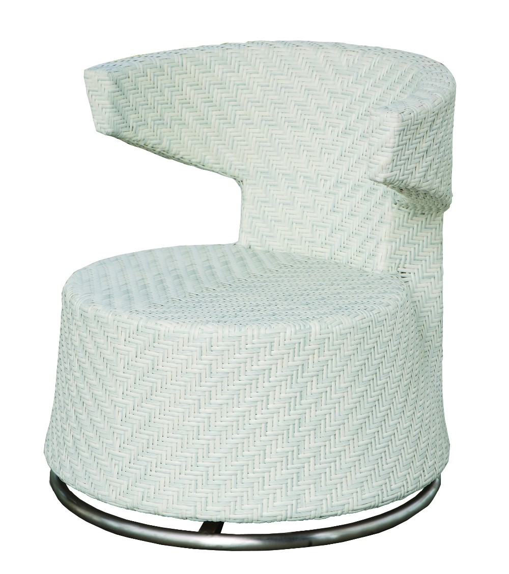 Cheap Wicker Chair: Cheap White Wicker Furniture From China