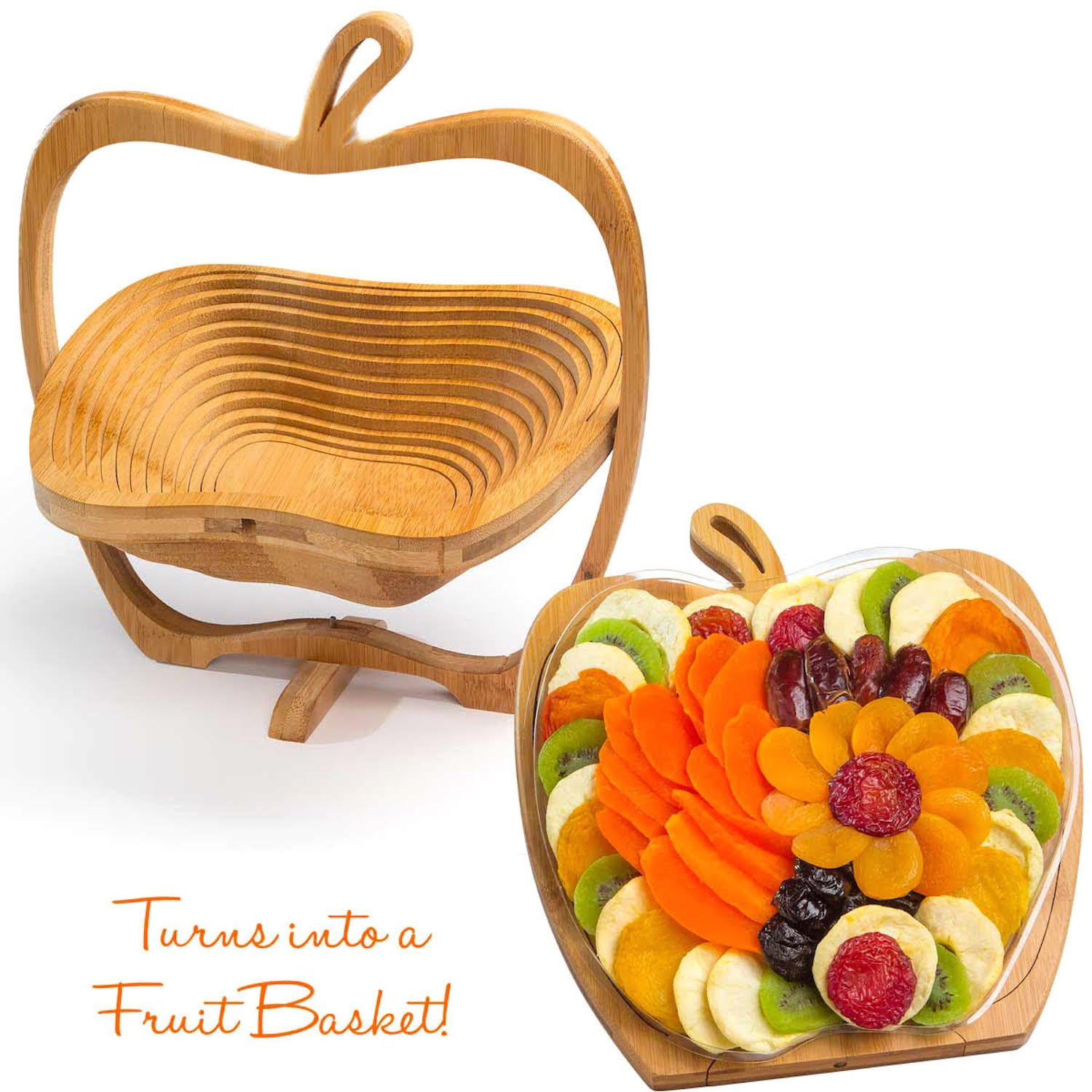 Cheap Healthy Holiday Food Gifts, find Healthy Holiday Food Gifts ...
