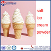 Taiwan factory of good quality soft serve ice cream powder mix
