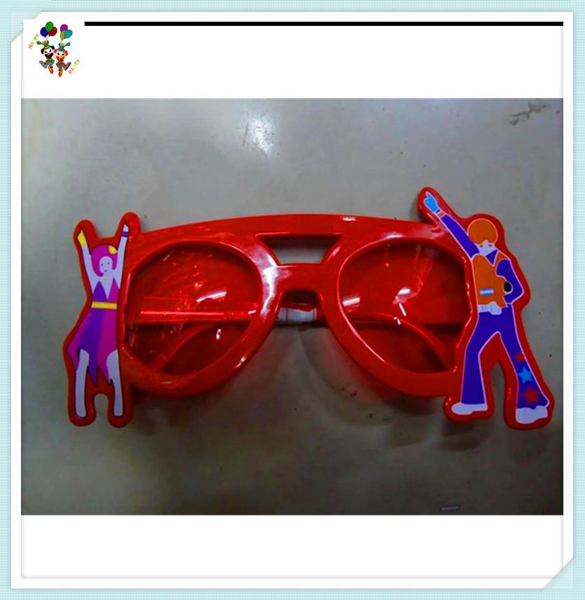 Vtg 80s Cocktail Glass Fancy Dress Crazy Party Sunglasses Hpc-0628 - Buy  Party Sunglasses,Crazy Party Sunglasses,Cheap Plastic Party Sunglasses